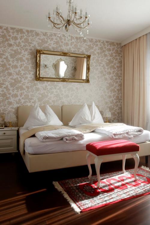 Landidyll Hotel Nudelbacher Feldkirchen, a pochi chilometri da Klagenfurt (Austria)