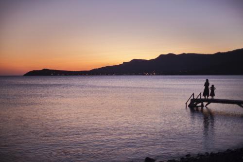 ''Shipwreck Crime'' Italo Rondinella