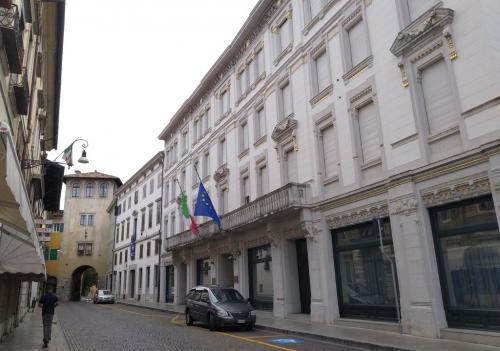 fotoservizio: www.giornalesentire.it