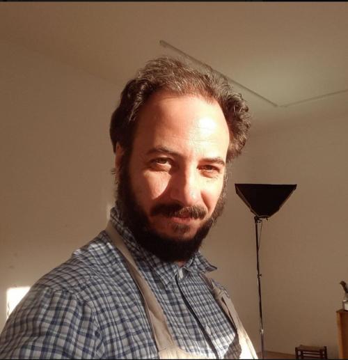 Federico Pietrella