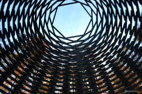 foto: www.giornalesentire.it - riproduzione vietata