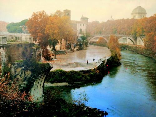 Roma2007 - Gabriele.Basilico