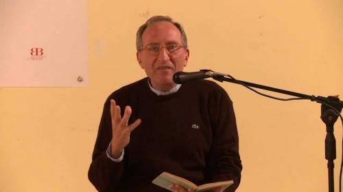 Marco Guzzi, filosofo