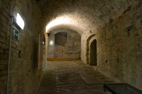 foto: www.giornalesentire.it