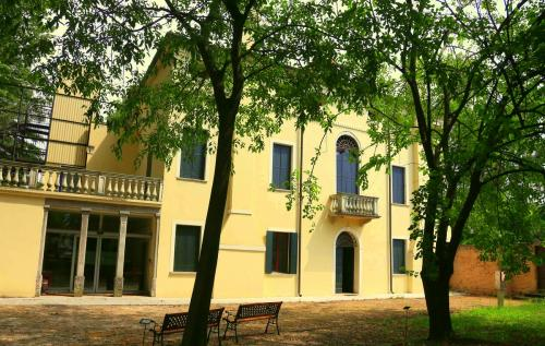 Casa Museo Matteotti a Fratta Polesine