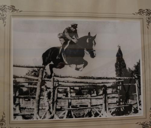 Straordinaria la collezione fotografica del Museo Storico