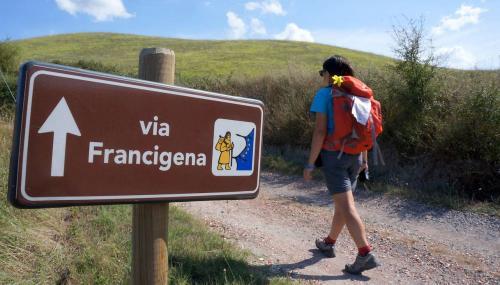 Turismo lento e consapevole