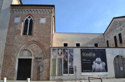 foto www.giornalesentire.it