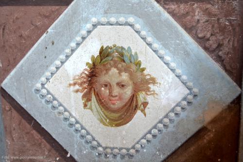affreschi (dettaglio)   foto: giornalesentire.it
