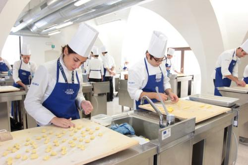 La Med Cooking School di Ceglie Messapica