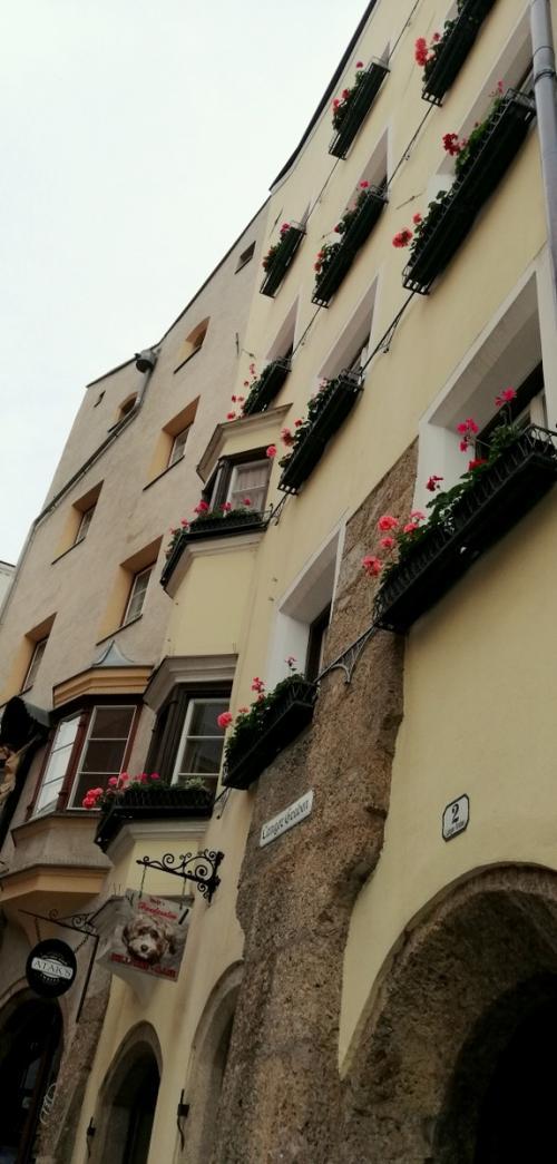 tipico fascino tirolese (foto www.giornalesentire.it)