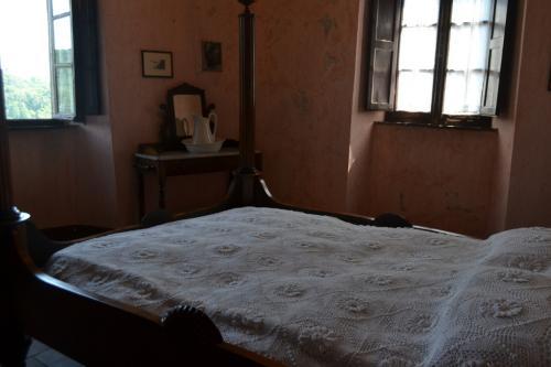 casa Puccini - fotoservizio: corona perer