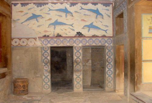 L'ingresso ai bagni del sovrano - fotoservizio: corona perer