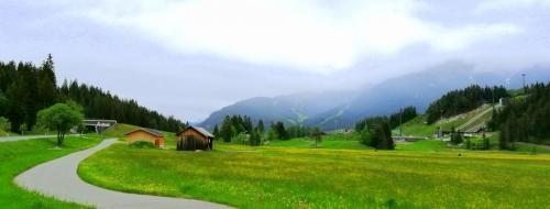 Seefeld, attira turisti in qualsiasi momento dell'anno grazie alla sua offerta per lo sport, il tempo libero e le famiglie, gli eventi estivi rendono la vacanza ancora più speciale