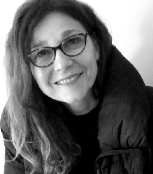 Laura Perolfi