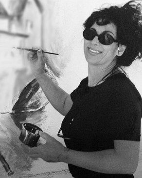 Anna  Lorenzetti