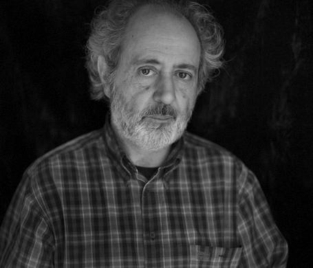 Dario  Coletti