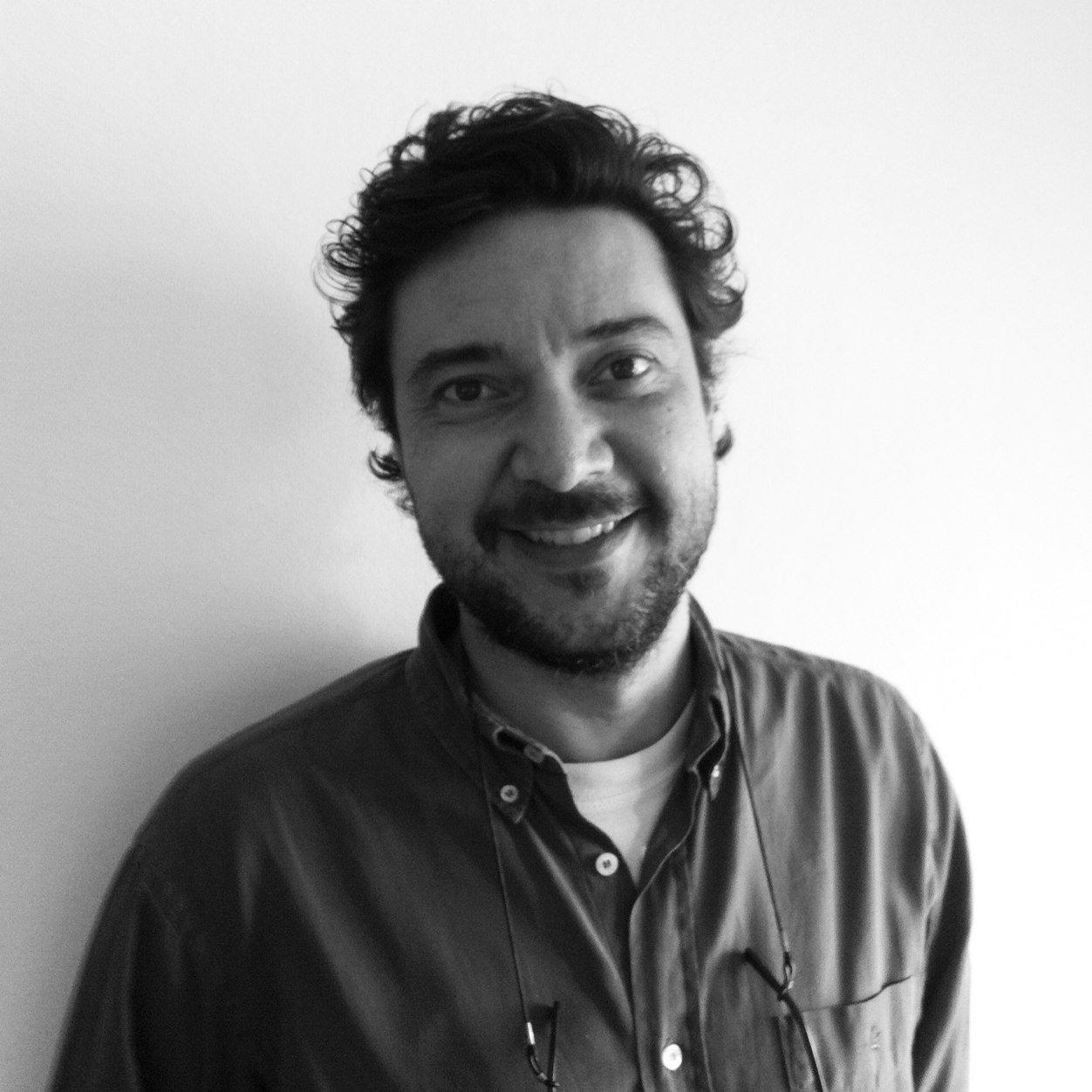 Marco Ansaloni