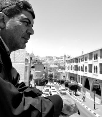 Ibrahim Faltas